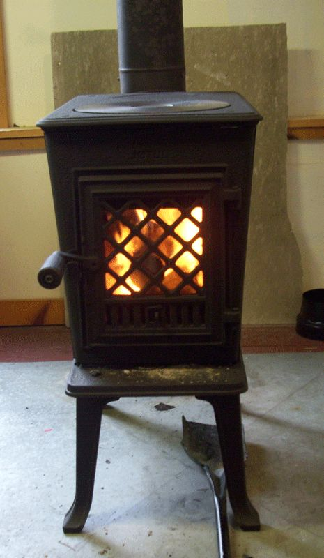wood stoves used jotul wood stoves for sale. Black Bedroom Furniture Sets. Home Design Ideas