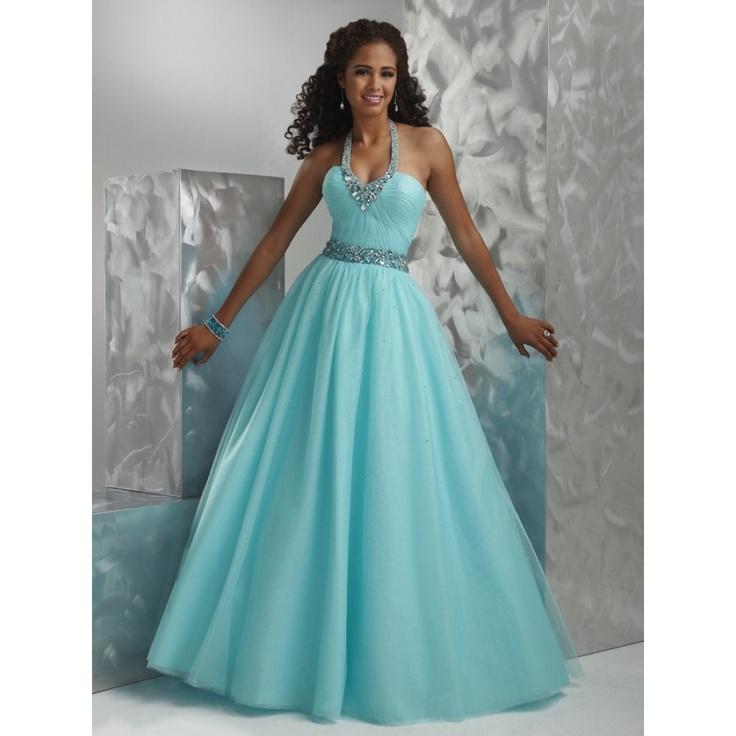 Catan Fashions Prom Dresses