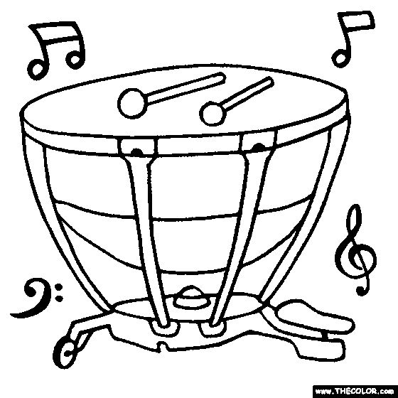 music themed coloring pages - 1000 images about kids choir on pinterest coloring