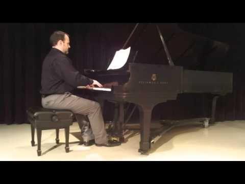 Sheet Music: Teacher Duets for Burgmuller's Op. 100 for a ...