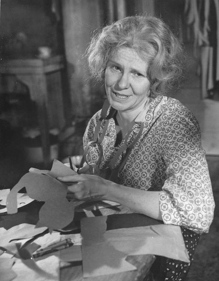 66 best Geraldine Page...