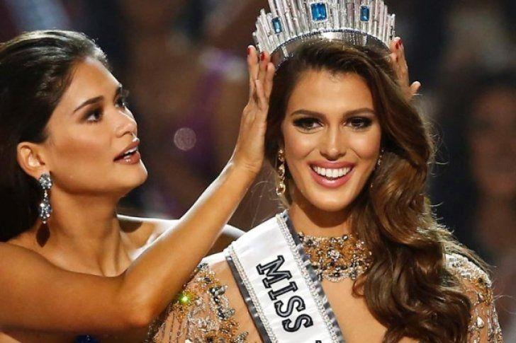 La francesa Iris Mittenaere, de 24 años, fue proclamada hoy como Miss Universo 2016 en Manila y devuelve a Europa la codiciada corona después de 26 años.</p> <p>La modelo y estudiante de odontología de Lille fue coronada como la 65ª reina de esta competición de belleza, en relevo de la filipina Pia Wurtzbach, ganadora de la edición de 2015.</p>