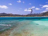 Sint Maarten (St. Martin) Urlaub günstig buchen - Karibiksport