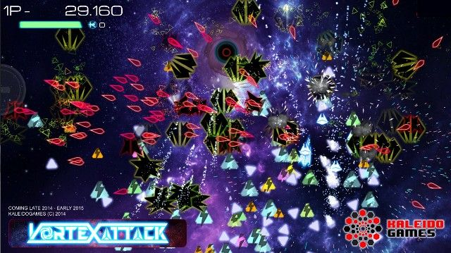 http://www.hackspedia.com/vortex-attack-pc-download-torrent/
