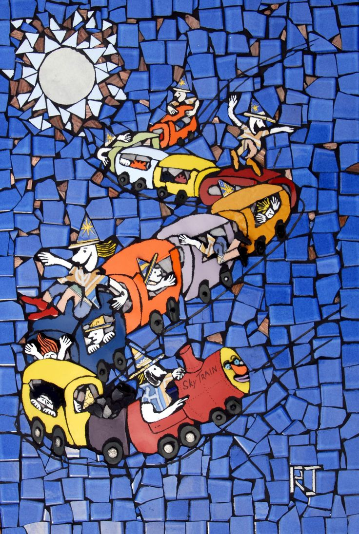 19 best rex jacobs images on pinterest art walls mosaic and 75cm x 50 cm mosaic art wall hanging dailygadgetfo Gallery