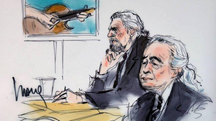 Plagio: ¿Copió Led Zeppelin su famosa canción 'Stairway to Heaven'? | Cultura | EL PAÍS