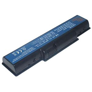 http://www.subateria.es/acer-aspire-5738z-bateria.html Acer Aspire 5738Z batería del portátil