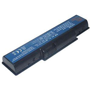 http://www.labatterie.fr/acer-aspire-5738z-portable-batterie.html portable batterie pour Acer Aspire 5738Z