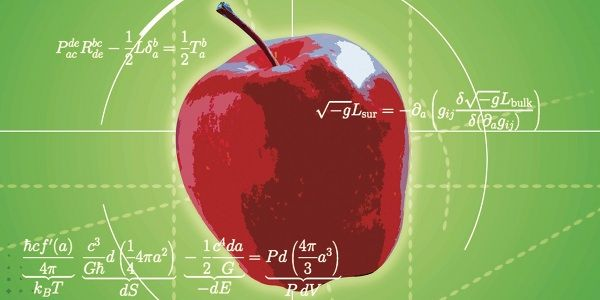 Emergent Gravity/Non-linear U (1) Gauge Theory Correspondence