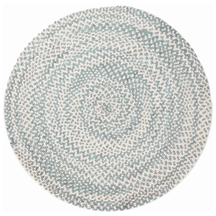 West Elm Round Rug Amazing Area Rug Best Round Area Rugs: 17 Best Images About Barcelona Living Room On Pinterest