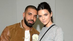 Kendall Jenner Net Worth - How Rich is She Now?  #fashion #kardashians #kendalljenner http://gazettereview.com/2016/12/kendall-jenner-net-worth-how-rich-update/
