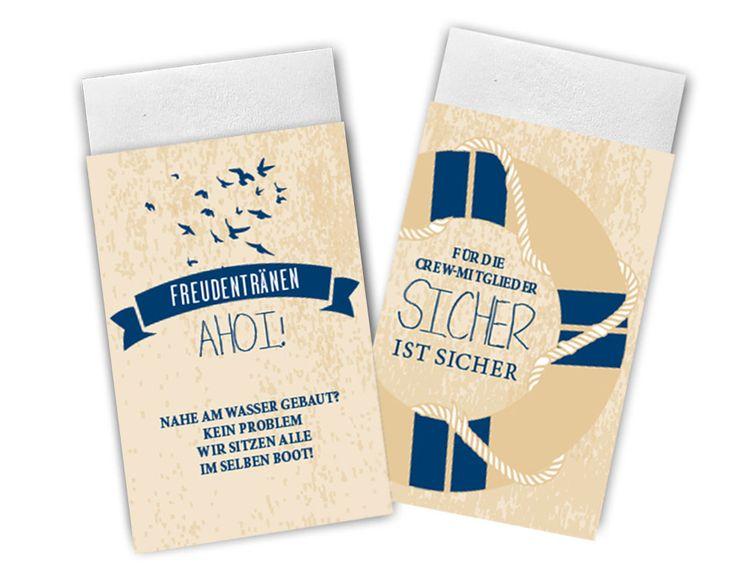 Hochzeitskarten - Tickets zur Hochzeit - Kompass der Liebe-Karten-Hochzeitskarten-Einladungskarten-Himmlisch bunt-Hochzeitseinladu...