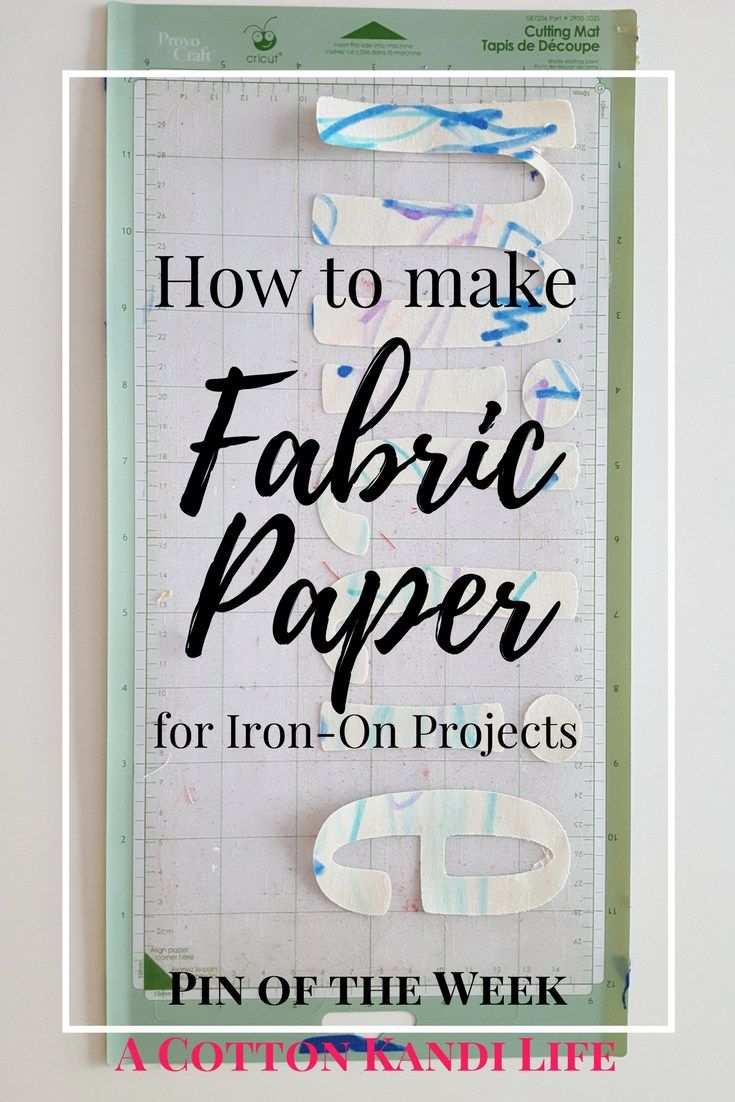 The 25 best Iron on fabric letters ideas on Pinterest