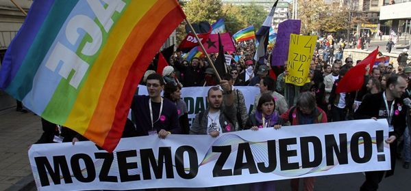 GayEcho - Društvo: Stejt Dipartment podržao Beograd Prajd 2013. http://gayecho.com/drustvo.aspx?id=17697