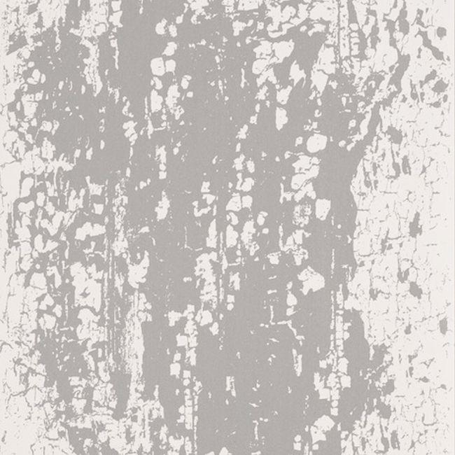 Eglomise – 110620
