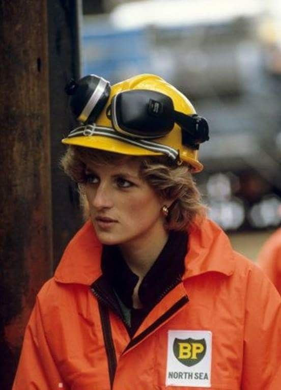 41850 Best Princess Diana The Most Loved Princess Then