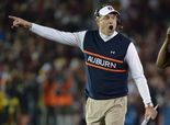 Gone in 79 seconds: Auburn at the BCS Championship…An AUSOME :-)  article!  WAR EAGLE!!