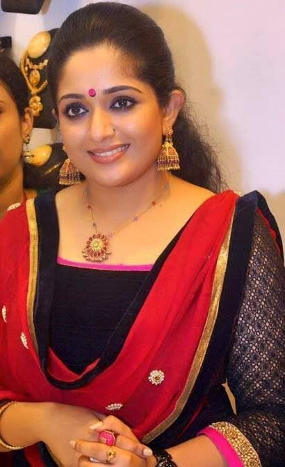 104 best kavya madhavan images on pinterest actresses female cute smile thecheapjerseys Gallery