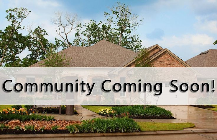 active adult communities sc