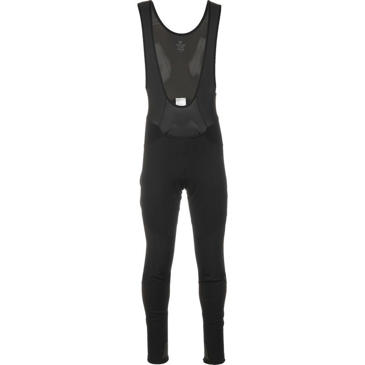 Pearl Izumi Elite AmFib Cycling Bib Tights - Men's