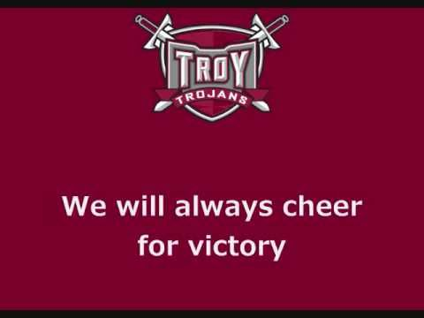 146 Best Proud Alumni Of Troy University Images On Pinterest