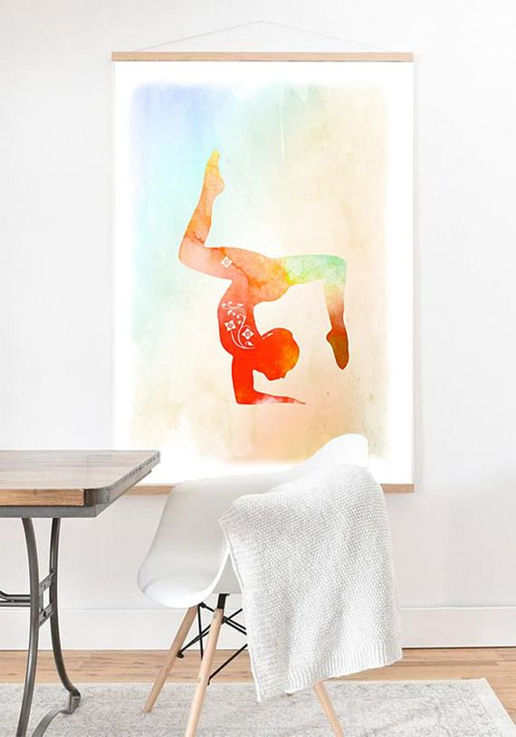 relaxation gifts relaxation wall art relaxing wall decor yoga