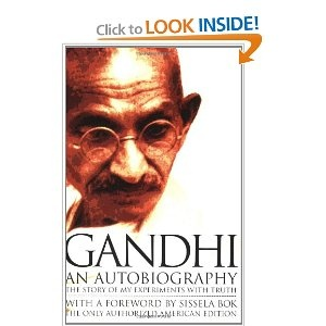 Gandhi An Autobiography: The Story of My Experiments With TruthWorth Reading, Autobiography, Mohandas Karamchand, Mahatma Gandhi, Stories, Book Worth, Experiments, Truths, Mahatmagandhi
