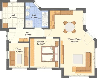 18 best Wohnzimmer images on Pinterest Living room, Living room - puissance electrique pour une maison individuelle