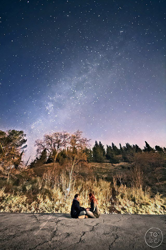 MILKY WAY facebook.com/to.bephotography