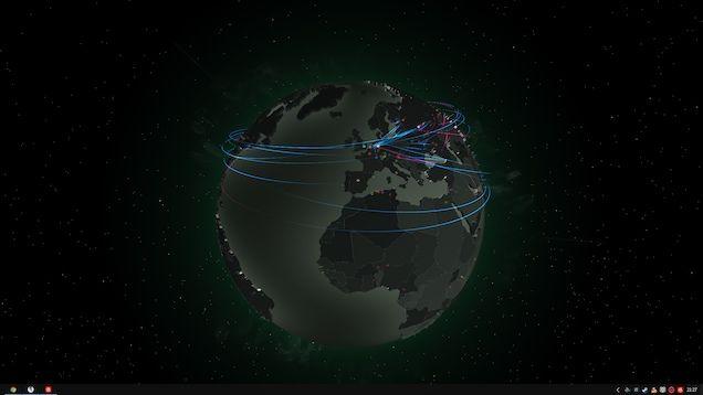 Global Network Traffic Wallpaper Engine Free Wallpaper Free Wallpaper Computer Generated Imagery