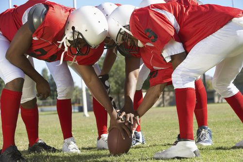 UTEP Miners vs. Florida International, Sports Betting, Bet on Sports and Vegas Odds, Oct 10th 2015