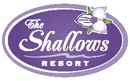The Shallows Resort, Egg Harbor Wi