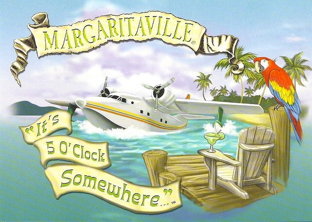 11 Best Margaritaville Images On Pinterest