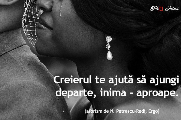 Citatul zilei: Nicolae Petrescu-Redi