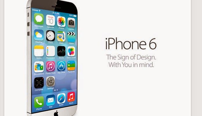 Video terbaru 'Stress Test' terhadap iPhone 6 layar sapphire