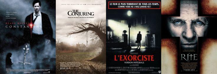 constantine---exorciste---le-rite---the-conjuring---films-d'horreur---liste-de-film---horreur---epouvante---exorcisme