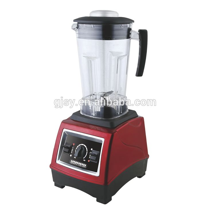 Industrial Kitchen Blender: 56 Best Professional Heavy Duty Blender Images On