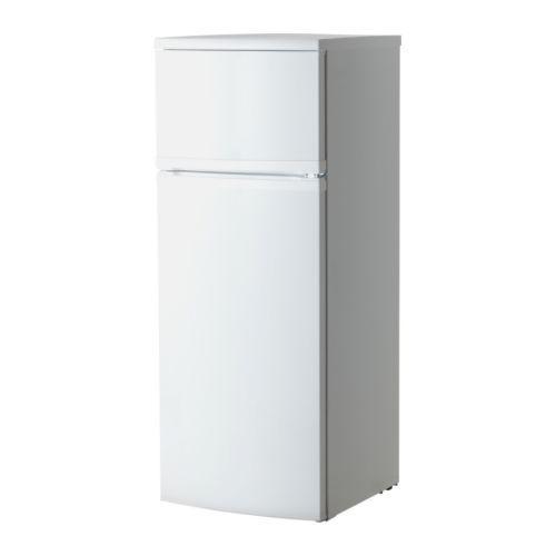 Ich kaufe ein Kühlschrank. Die Kühlschrank kostet 199 Euro.