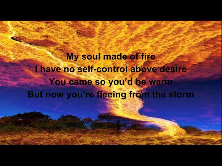 A short poem by Carley Murphy