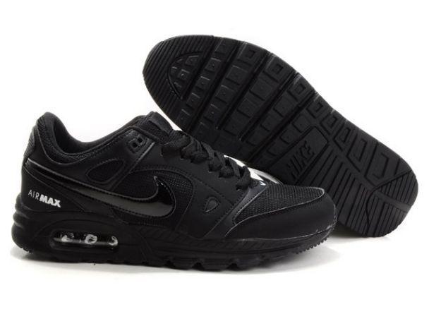 Air Max 95 Premium W Schoenen Esprit Nike QnHok5
