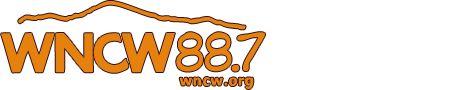 #WNCW   Listener-Powered #Radio #isothermal #alternative #energy #listenlive
