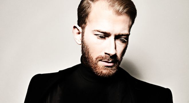 Guram Gvasalia (Giorgia) CHIEF EXECUTIVE OFFICER, VETEMENTS - The Georgian-born businessman has shaken up the luxury industry with the subversive brand he runs with his brother. 2016