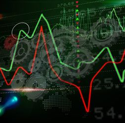"""Financial Strategist: """"To Tie The Collapse To Some Date In September Is A Fool's Errand"""""""