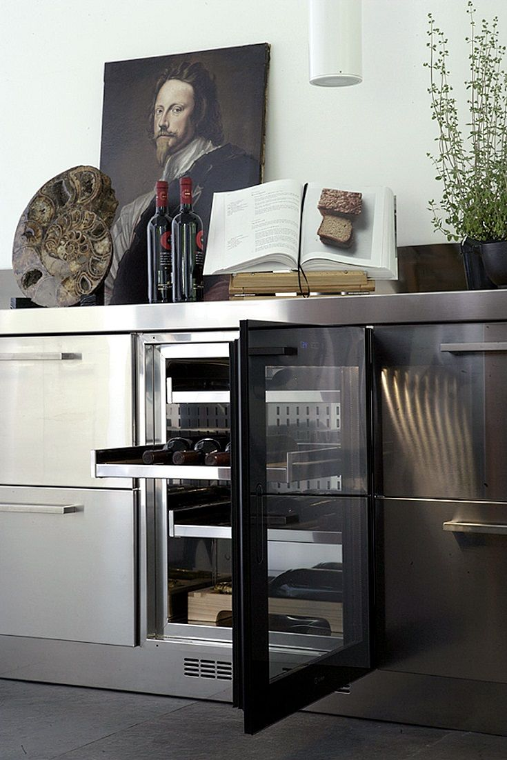 23 best CUCINE | XERA images on Pinterest | Cleanses, Aesthetics ...