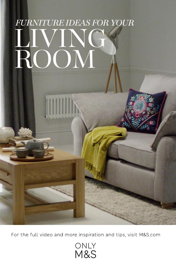 Get inspired to decorate your home with our furniture ideas for your living  room guide. Best 101 Living Room images on Pinterest   Home decor   Armchairs