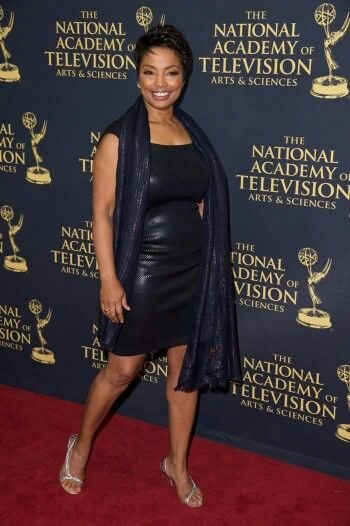 toler black singles Tv judge is just another mesa mom — sort of, if anyone asks, lynn toler of mesa says she's a stay-at-home mom a black republican woman.