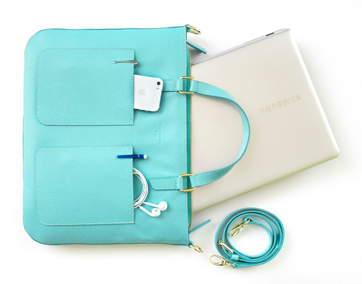 MARIE laptopbag
