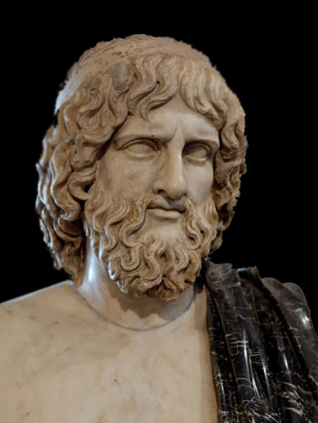 greek and roman mythology classical mythology A description of tropes appearing in classical mythology the mythology of  ancient greece and rome is the older than feudalism namer of many tropes, in.