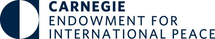Carnegie Endowment for International Peace: offers approximately 10-12 one-year fellowships to uniquely qualified graduating seniors and individuals who have graduated during the past academic year.