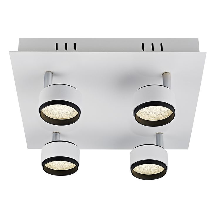 https://haysoms.com/ceiling-lighting/contemporary-matt-white-led-ceiling-spot-light-fitting